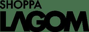 ShoppaLagom_Logotyp_Svart_RGB